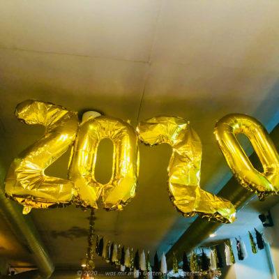 Jahresrückblick 2020 – zwischen Sehnsucht und Heimat
